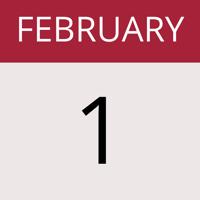 feb 1