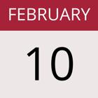 feb 10