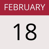 feb 18