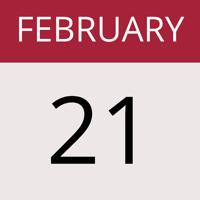 feb 21