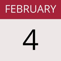 feb 4