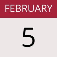 feb 5