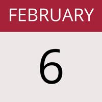 feb 6