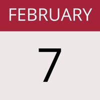 feb 7