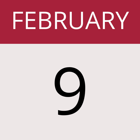 feb 9