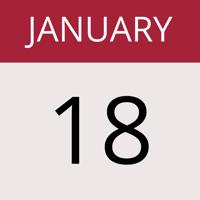 jan 18