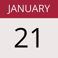 jan 21