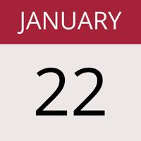jan 22
