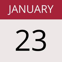 jan 23