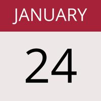 jan 24